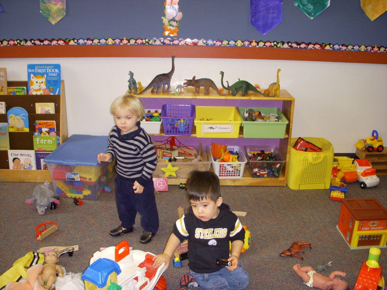 a family centered preschool Family-centered early intervention 1 the importance that preschool professionals be lieve their academic training programs placed on family-centered early intervention.