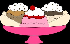 Sundaes on Sunday – The Rodef Shalom Ice Cream Social | Rodef ...