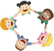 kidscircle